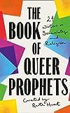 Hunt, R: Book of Queer Prophets