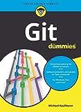 Git für Dummies
