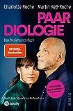 Paardiologie: Das Beziehungs-Buch
