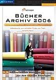 Bücher Archiv 2006
