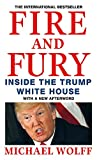 Fire and Fury: Inside the Trump House