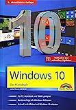 Windows 10 Praxisbuch inkl. der aktuellen Updates von 2020