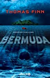 Bermuda: Horrorthriller