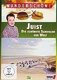 Wunderschön! - Juist - Die schönste Sandbank der Welt