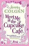 Meet Me At The Cupcake Café (Cupcake Cafe)