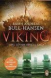 VIKING: Roman – Der Bestseller aus Norwegen (Jomswikinger-Saga, Band 1)