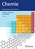Chemie: Das Basiswissen der Chemie