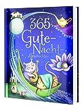 365 Gute-Nacht-Geschichten