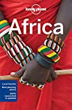 Africa (Country Regional Guides)