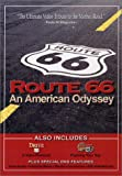 Route 66: An American Odyssey