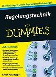 Regelungstechnik für Dummies