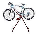 F. LLi Menabo SRL 73600000 MENABO Profi Montageständer Reparaturständer Fahrradständer Ständer Fahrrad