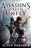Assassin's Creed: Unity: Roman zum Game