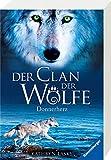 Der Clan der Wölfe, Band 1: Donnerherz (Der Clan der Wölfe, 1)