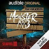 Monster 1983: Die komplette 3. Staffel