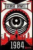 George Orwell: 1984: Neuübersetzung
