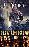 Tomorrow War - Die Chroniken von Max - Buch 2
