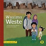 Wasims Weste: Kindern Flucht und Trauma erklären (kids in BALANCE)