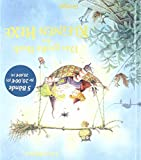Das große Buch der kleinen Hexe: Neuauflage (Die kleine Hexe)