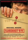 Fahrenheit 9/11 (2 DVDs)