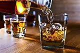 Jochen Schweizer Geschenkgutschein: Whisky-Tasting in der Spreewald-Destillerie fr 2