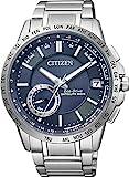 Citizen Watch CC3000-54L