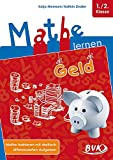 Mathe lernen: Geld