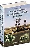 Rüstungsproduktion in der Mitte Deutschlands 1929 - 1945