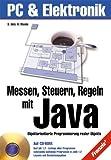 MSR mit Java  (+Buch)