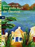 Das große Buch der Ölmalerei