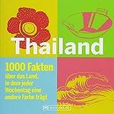 Thailand Reiseführer: Understanding Thailand. Ein Buch mit Fakten und Wissenswertem zu Land, Leuten und Thai Kultur. Das Thailand Lesebuch für Versteher, mit...