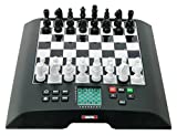 Millennium Schachcomputer Chess Genius M810