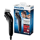 Philips QC5115/15 Haarschneider