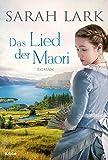 Das Lied der Maori: Roman (Die Weiße-Wolke-Saga 2)