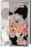 Provokation!: Songs, die für Zündstoff sorgten. Eine spannende Zusammenstellung der umstrittensten Songs der letzten 100 Jahre.