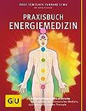 Praxisbuch Energiemedizin: Die Selbstheilungskräfte aktivieren mit Traditioneller Chinesischer Medizin, Ayurveda und Chakren-Therapie (GU Einzeltitel...