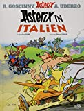 Asterix 37: Asterix in Italien (Asterix HC, Band 37)