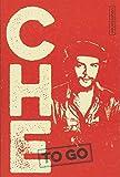 CHE to go: Rebellische Worte von Ernesto Che Guevara