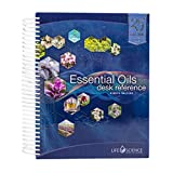 Essential Oils desk reference 8th Edition Englisch
