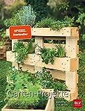 Garten-Projekte: für Selbermacher