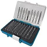 Makita P-81050 Bit-Box 99-teilig