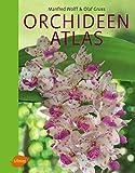 Orchideenatlas