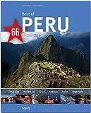 Best of Peru - 66 Highlights (Best of - 66 Highlights)