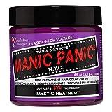 Manic Panic Amplified Mystic Heather 118 ml *