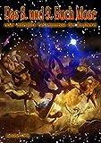 Das 8. und 9. Buch Mose: Das achte und neunte Buch Mose - Oder enthüllte Geheimnisse der Zauberei