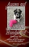 Augen auf beim Welpen- und Hundekauf: Wissenswerte Tipps aus der Bolonka Zwetna Hundezucht aus dem Alten Jagdhaus