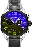Diesel Smart-Watch DZT2012