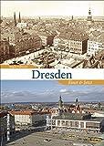 Dresden (Sutton Zeitsprünge)