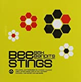 Bee Stings by BMX Bandits (2007-10-02)