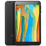 Vankyo S7 Tablet 7 Zoll Android Tablet , 2GB RAM, 32GB ROM, Android 9.0, Zerfitiziert von Google GMS, Doppelt Lautsprecher ,Schwarz